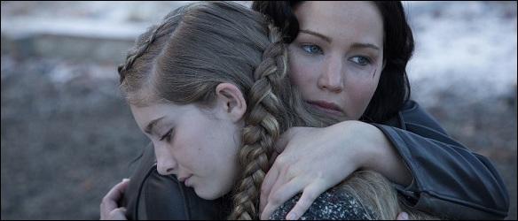 katniss-prim-la-ragazza-di-fuoco-still