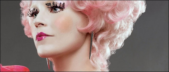 effie-capitol-couture