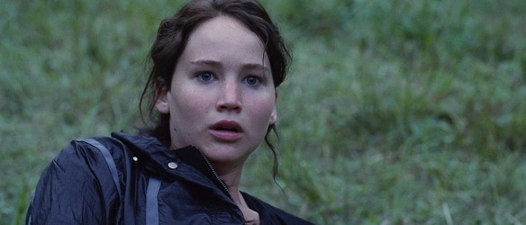 katniss-hunger-games-screencap