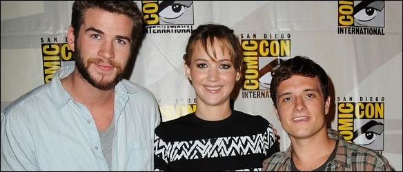 catching-fire-cast-comic-con