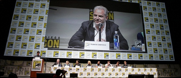 francis-lawrence-comic-con