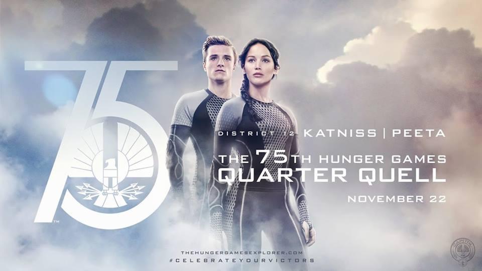 katniss-peeta-catching-fire-quarter-quell