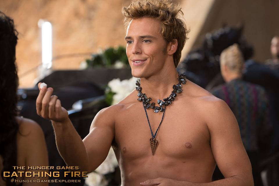 still-catching-fire-finnick