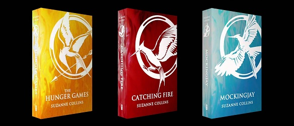 flaming-edition-hunger-games-uk