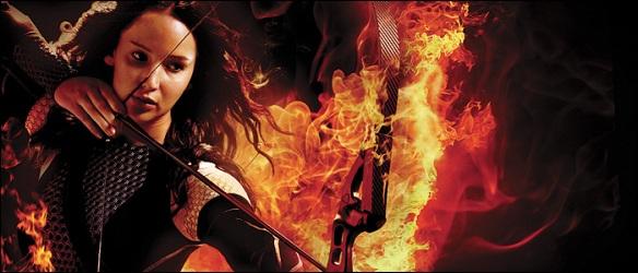 katniss-catching-fire-hunger-games-cop