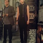 us-weekly-catching-fire-issue-8
