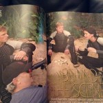 us-weekly-special-catching-fire-issue (1)