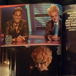 us-weekly-special-catching-fire-issue (5)