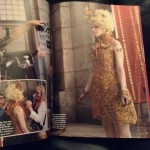 us-weekly-special-catching-fire-issue (6)