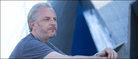 francis-lawrence-catching-fire
