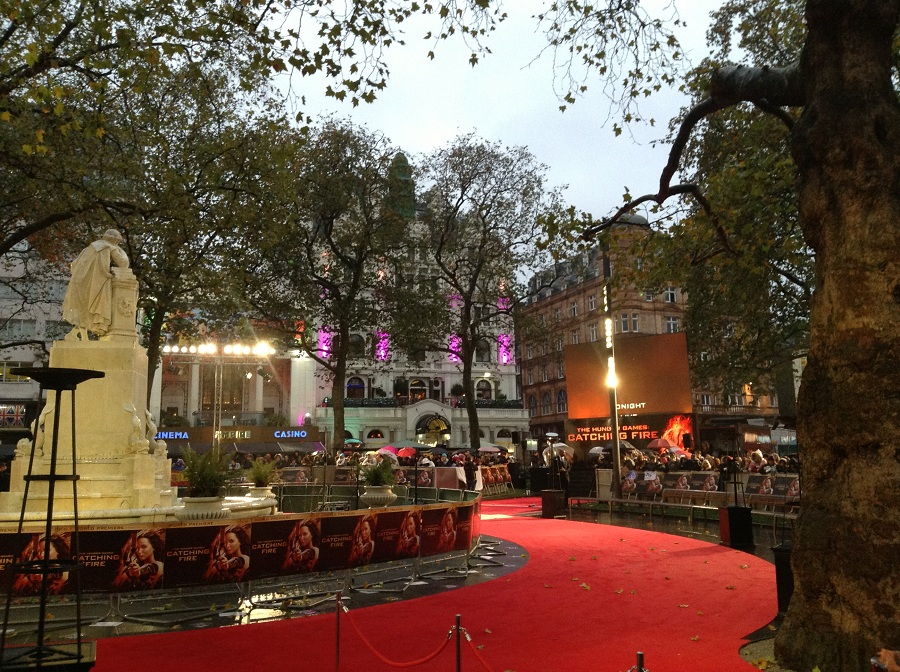 londra-red-carpet-catching-fire