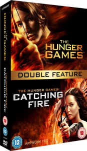 catching-fire-hunger-games-dvd