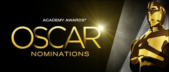 oscar-nomination