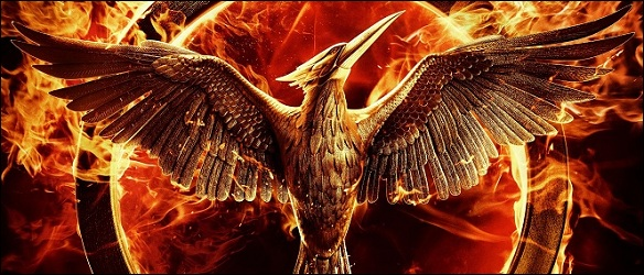 Mockingjay-Part-1-logo