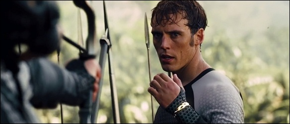 catching-fire-finnick-spot