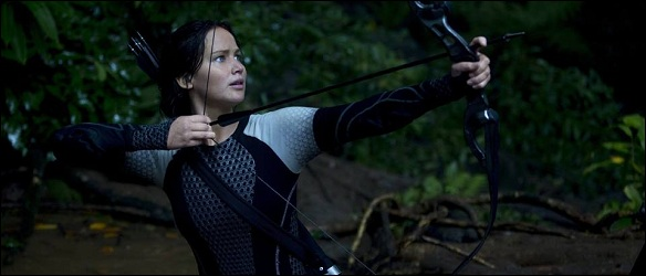 catching-fire-katniss-arco-arena