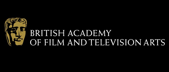 BAFTA-streaming