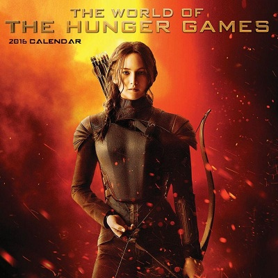 calendario-hunger-games