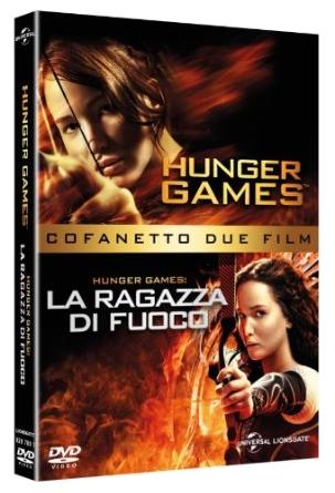 Blu ray e dvd distretto 12 - La ragazza della porta accanto colonna sonora ...