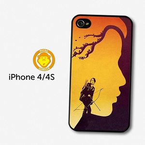 cover-iphone-hunger-games