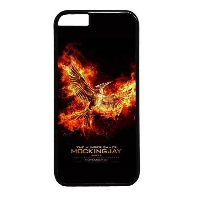 cover-mockingjay-part-2 (2)