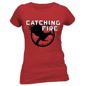 maglietta-catching-fire