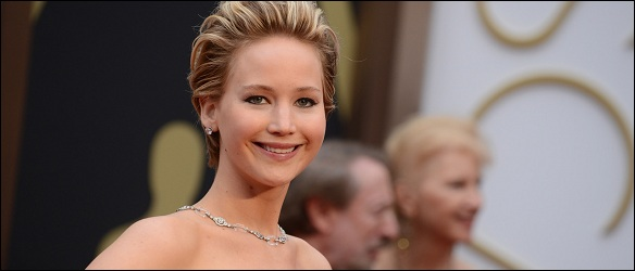 jennifer-lawrence-oscar-2014