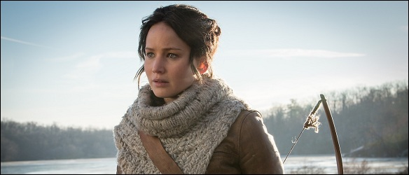 katniss-catching-fire-still