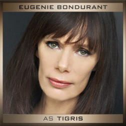 Eugenie-Bondurant-as-Tigris