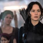 Katniss-EW