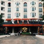 Mockingjay-Cannes-2