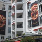 Mockingjay-Cannes-4