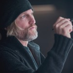 haymitch-mockingjay