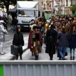 il-canto-della-rivolta-riprese-parigi (7)
