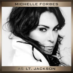 michelle-forbes-jackson