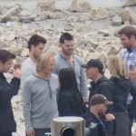 mockingjay-set-district-2 (1)
