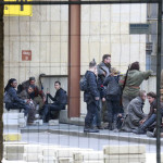 mockingjay-set-district-2 (15)
