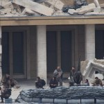 mockingjay-set-district-2 (5)
