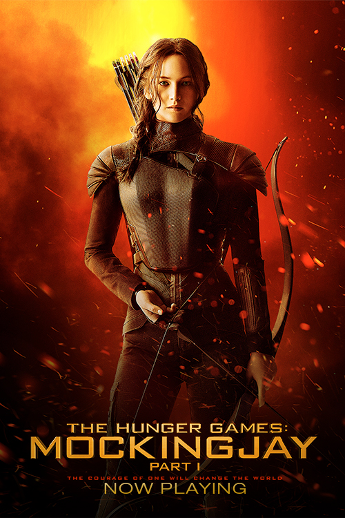 poster-katniss-capitol-couture