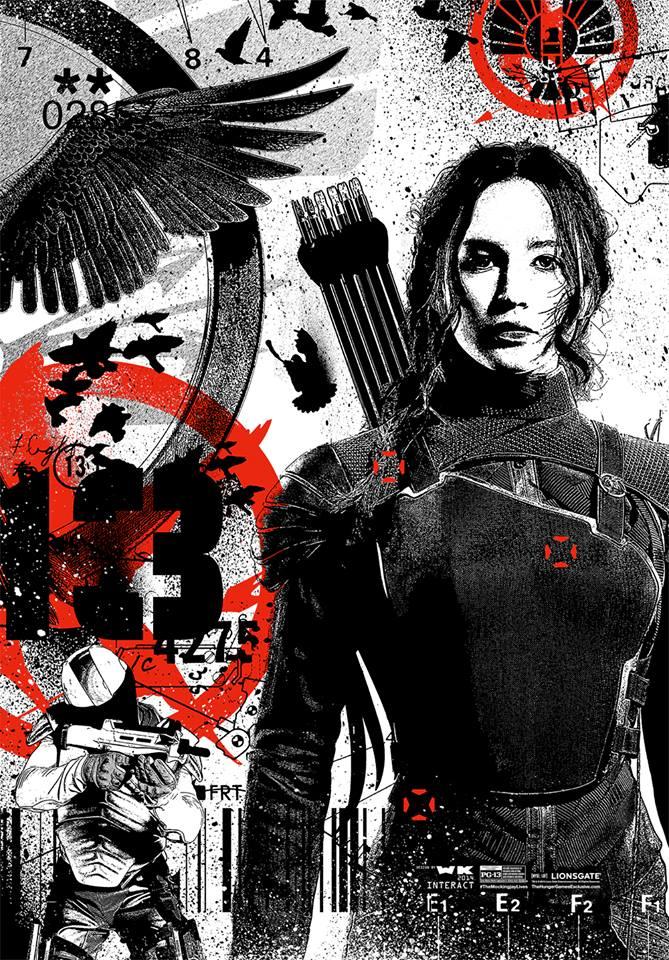 poster-katniss-wk-interact