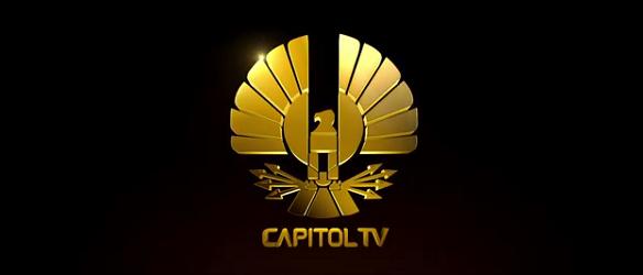 capitol-TV
