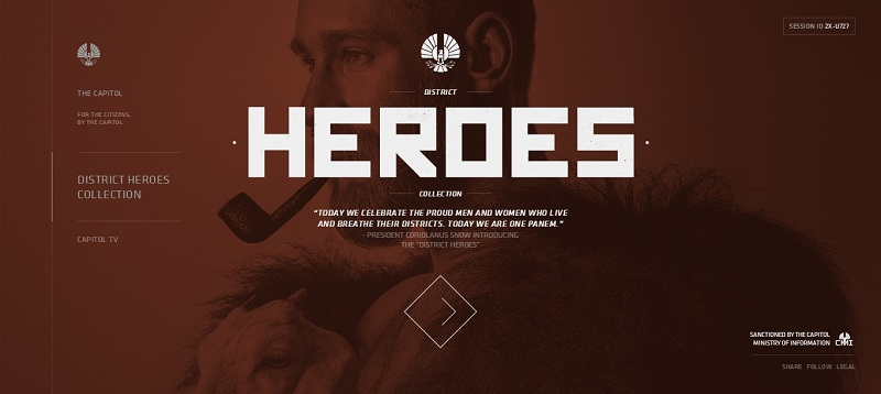district-heroes