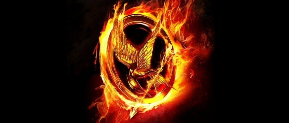 hunger-games-logo