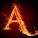 lettere-fuoco (1)