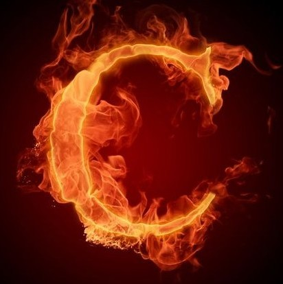lettere-fuoco (3)