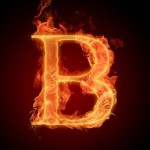 lettere-fuoco (4)