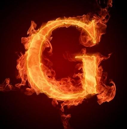 lettere-fuoco (5)