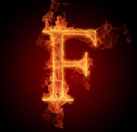 lettere-fuoco (6)
