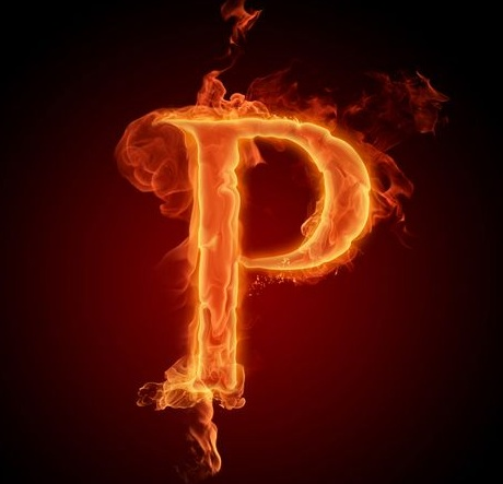lettere-fuoco (8)