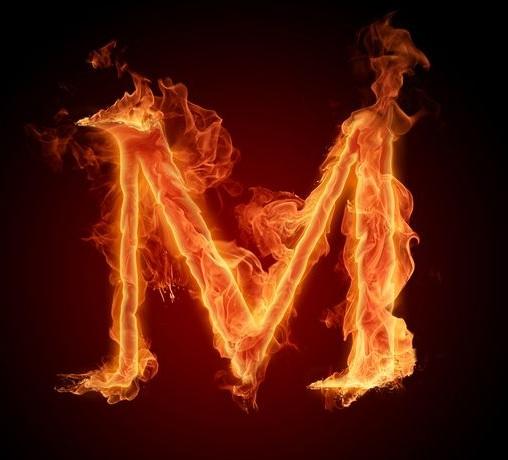 lettere-fuoco (9)